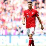 Prediksi Skor Akhir Bayern Munchen Vs Hannover 2 Desember 2017