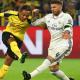 Prediksi Skor Akhir Real Madrid Vs Borussia Dortmund 7 Desember 2017
