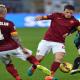 Prediksi Skor AS Roma Vs Sassuolo 30 Desember 2017