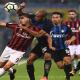 Prediksi Skor Akhir AC Milan Vs Inter Milan 28 Desember 2017
