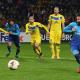Prediksi Skor Akhir Arsenal Vs Bate Borisov 8 Desember 2017