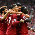 Prediksi Skor Akhir Arsenal Vs Liverpool 23 Desember 2017