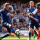Prediksi Skor Akhir Arsenal Vs Manchester United 3 Desember 2017