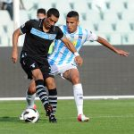 Prediksi Skor Akhir Atalanta Vs Lazio 18 Desember 2017