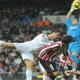 Prediksi Skor Akhir Athletic Bilbao Vs Real Madrid 3 Desember 2017