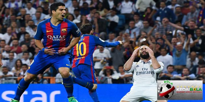 Prediksi Skor Akhir Barcelona Vs Deportivo La Coruna 18 Desember 2017