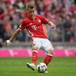 Prediksi Skor Akhir Bayern Munchen Vs PSG 6 Desember 2017