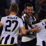 Prediksi Skor Akhir Bologna Vs Udinese 30 Desember 2017