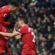 Prediksi Skor Akhir Bristol City Vs Manchester United 21 Desember 2017