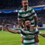 Prediksi Skor Akhir Celtic Vs Anderlecht 6 Desember 2017