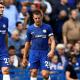 Prediksi Skor Akhir Chelsea Vs Brighton & Hove Albion 26 Desember 2017