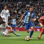 Prediksi Skor Akhir Deportivo Alaves Vs Malaga 22 Desember 2017
