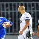 Prediksi Skor Akhir Dynamo Kiev Vs Partizan 8 Desember 2017