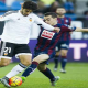 Prediksi Skor Akhir Eibar Vs Valencia 17 Desember 2017