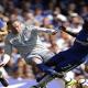Prediksi Skor Akhir Everton Vs Chelsea 23 Desember 2017