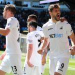 Prediksi Skor Akhir Everton Vs Swansea City 19 Desember 2017