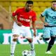 Prediksi Skor Akhir FC Porto Vs AS Monaco 7 Desember 2017