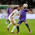Prediksi Skor Akhir Fiorentina Vs AC Milan 30 Desember 2017