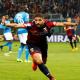Prediksi Skor Akhir Genoa Vs Atalanta 12 Desember 2017