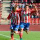 Prediksi Skor Akhir Girona Vs Deportivo Alaves 5 Desember 2017