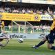 Prediksi Skor Akhir Hellas Verona Vs Juventus 31 Desember 2017