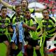 Prediksi Skor Akhir Huddersfield Town Vs Brighton Hove Albion 9 Desember 2017