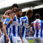 Prediksi Skor Akhir Huddersfield Town Vs Stoke City 26 Desember 2017