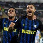 Prediksi Skor Akhir Inter Milan Vs Lazio 31 Desember 2017
