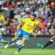 Prediksi Skor Akhir Las Palmas Vs Espanyol 18 Desember 2017