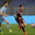 Prediksi Skor Akhir Lazio Vs Torino 12 Desember 2017