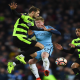 Prediksi Skor Akhir Leicester City Vs Huddersfield Town 1 Januari 2018