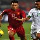 Prediksi Skor Akhir Mongolia Vs Indonesia 4 Desember 2017