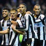 Prediksi Skor Akhir Newcastle United Vs Manchester City 28 Desember 2017