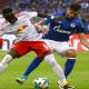 Prediksi Skor Akhir RB Leipzig Vs Besiktas 7 Desember 2017