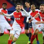 Prediksi Skor Akhir Saint Etienne Vs AS Monaco 16 Desember 2017