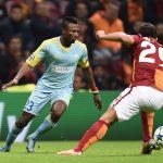 Prediksi Skor Akhir Slavia Prague Vs Lokomotiv Astana 8 Desember 2017