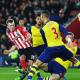 Prediksi Skor Akhir Southampton Vs Arsenal 10 Desember 2017