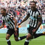 Prediksi Skor Akhir Stoke City Vs Newcastle United 1 Januari 2018