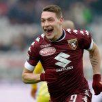 Prediksi Skor Akhir Torino Vs Genoa 30 Desember 2017