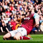Prediksi Skor Akhir West Ham United Vs Arsenal 14 Desember 2017
