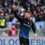 Prediksi Skor Atalanta Vs Lyon 8 Desember 2017