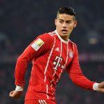 Prediksi Skor Bayern Munich Vs Borussia Dortmund 21 Desember 2017