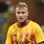 Prediksi Skor Bola Benevento Vs AC Milan 3 Desember 2017