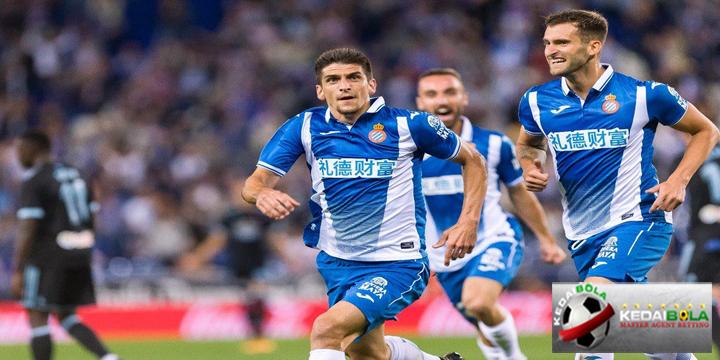 Prediksi Skor Espanyol Vs Girona 12 Desember 2017