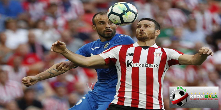 Prediksi Skor Levante Vs Athletic Bilbao 11 Desember 2017
