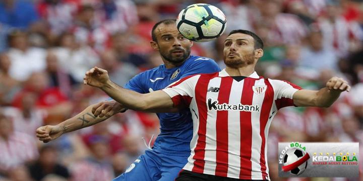 Prediksi Skor Levante Vs Athletic Bilbao 11 Desember 2017