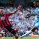 Prediksi Skor Manchester City Vs Bournemouth 23 Desember 2017