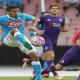 Prediksi Skor Napoli Vs Fiorentina 10 Desember 2017