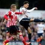Prediksi Skor Tottenham Hotspur Vs Southampton 26 Desember 2017