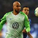 Prediksi Skor Wolfsburg Vs Borussia Monchengladbach 4 Desember 2017